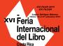 XVI Feria Internacional del Libro 2015