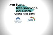 XVII Feria Internacional del Libro 2016