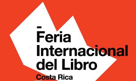 XV Feria Internacional del Libro 2014