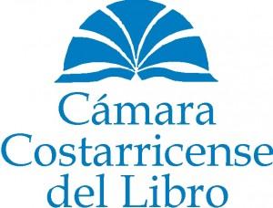 Logo EULAC