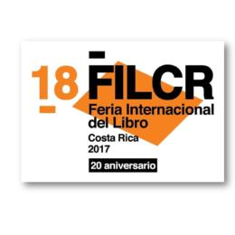 18° FILCR en Costa Rica
