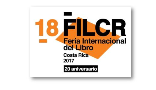 FILCR en Costa Rica