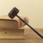 La Ley Villalta… Legislación del Latrocinio