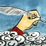 Derechos de autor y derecho a la educación